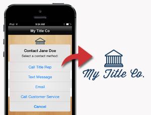 mobile application promotion